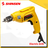 POWER TOOLS 10mm Electric Drill 10A