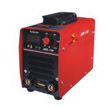Portable Arc-120 DC MMA Welder Welding Machine