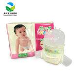 Wholesale Disposable Baby Panty Diaper Cheap Bulk