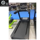 Shandong Oushang Commercial New Treadmill