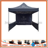 China Outdoor Tent Manufacturer Wholesale Price Customized Inflatable Easy up Tent