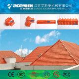 Plastic Roof Tile Cutting Machine