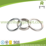 Rilson Ring Joint Gasket API
