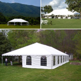 1000 People Wedding Tent with PVC