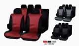 Car Seat Cover Universal Size Polyester Funny Seat Cover Ad18032