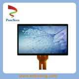 65 Inch Capacitive Touchscreens, 10 Points Touch
