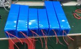 Rechargeable Lithium Battery Pack 36V 15ah 18650 Battery for Wholesale