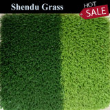 2019 Hot Sale Indoor or Outdoor Artificial Plant Wall Ornamental IVY Plastic Fake Vertical Artificial Grass/Green Wall
