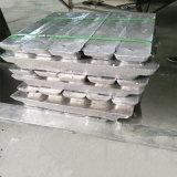 High Quality Remelted Pure Lead Ingot 99.94%Pb (Min) 99.99% Dimensions Pure Lead Ingot