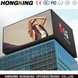 3 Years Warranty Full Color LED Display Panel Outdoor LED Display Screen P6 P8 Pixel