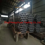 Good Price Best Quality Carbon Steel Tube for Construction Material