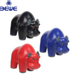 Wholesale Best Price Promotional Toy OEM PU Foam Toy
