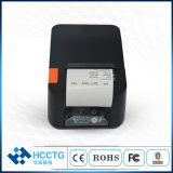 Tablet Cheap USB+Ethernet 80mm Android Terminal POS Receipt Printer (HCC-POS890UE)