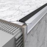 304 Stainless Steel Stair Nosing Strip