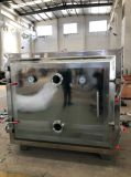 Drying Machine for Pharmaceutical, Chemicals and Food Granules/Powder