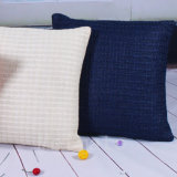 Hot Sale Cheap with Good Quality Blue Outdoor Home Furniture Throw Pillows Online
