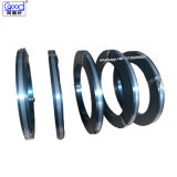 Ck67 Polished High Carbon Steel Strips for Construction and Hardware