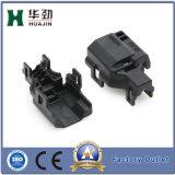 Car Rubber Plug Precision Mold Components