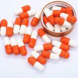 Hot Sale Pure Original Glutathione Best Skin Whitening Pills Capsules, Private Label, Wholesale Price, 500mg