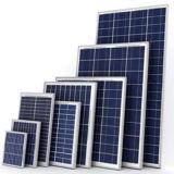 Panneau solaire polycristallin de haute qualité 320 W à vendre