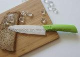 Ceramic Kitchen Knife P08 Series (CKW6P08)