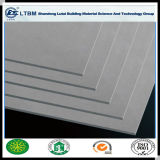 Fiber Reinforced Board for Exterior Wall Board