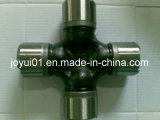 Universal Joint for Nissan 37125-25025