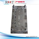 Plastic Injection Mold for Home Appliance Parts