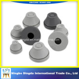 High Quality EPDM Rubber Machinery Parts