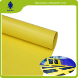 Fabric for Luggage Bags Suitcase The Most Durable of Tarpaulin