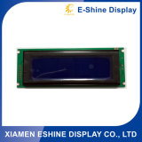 240X64 Mono Graphic LCD Monitor Display Module with Blue Backlight