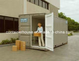 Storage Container/Container Storage (RAY STO-034)
