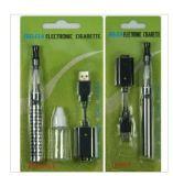 EGO CE4, EGO CE4 Blister Kits and EGO CE4 Blister, EGO T CE4