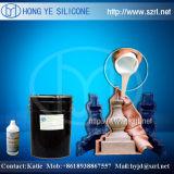 Cheaper Price of Silcione Rubber for Artificial Stone