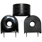 20A PCB Mount Current Transformer