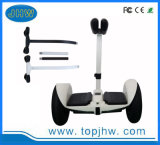 Electric Mobility Self Balance Scooter with 350W*2 Motor Remote Contral APP