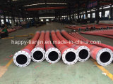 Dock Onshore Offshore Oil Suction & Discharge Hose