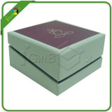 Eco-Friendly Custom Boxes with Logo Printing