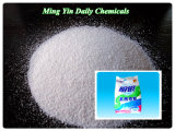 Affordable Price Strong Super Bright Washing Powder Detergent