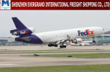 Shenzhen Air Freight to Memphis USA