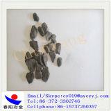 Low Carbon Ferro Chrome with Nitrogen /Nfecr 1-3mm