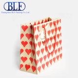 Cheap Promotional Paper Bag/Paper Bag/Promotional Bag (BLF-PB060)