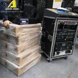 La8 Subwoofer Power Amplifier Kara Amplifier La8 La12X PA Subwoofer Amplifier Kara Line Array La8