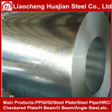 Galvanized Surface Treatment and Steel Plate Type Steel Sheet