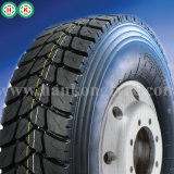 High Quality ECE Certified Cheap Radial Truck Tyre