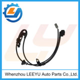 Auto Sensor ABS Sensor for Toyota 8951633040