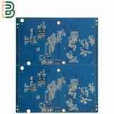Multilayer Printed Circuit Board Iot PCB Electronic PCB Board China PCB Factory
