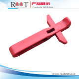 OEM Plastic Injection Molded Product