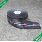 Custom Printed Roll Ribbon