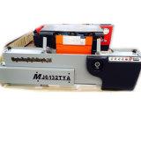 Qingdao Precise Sliding Table Panel Saw Machine with Wholesale Price